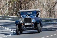 1928 Buick Standaard 6 Tourer Royalty-vrije Stock Afbeeldingen