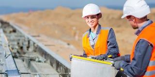 Builder work block