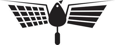 Builders logo Stock Photography