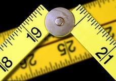 builders measure Στοκ Εικόνες