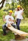 Builders Stock Images