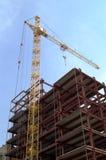 Building Stock Photos
