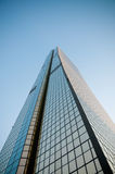 Building 63 Stock Photo