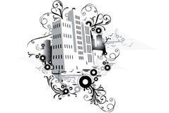 Free Building Stock Photo - 6318300