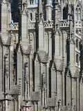 Building, Architecture, Gothic Architecture, Structure Royalty Free Stock Photo
