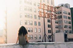 Building, Architecture, Window, Facade Stock Photo