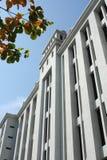 Building of Assumption University Royalty Free Stock Image