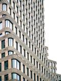 Building in Berlin Royalty Free Stock Image
