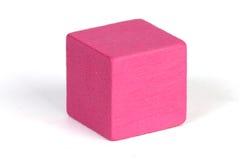 Building block Stock Photography
