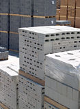 Building blocks 7 royalty free stock photography