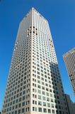 building business στοκ φωτογραφία με δικαίωμα ελεύθερης χρήσης