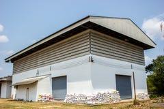 building, business, cement, concrete, construction, environment, Stock Images