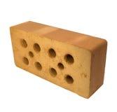 Building Ceramic brick Stock Images
