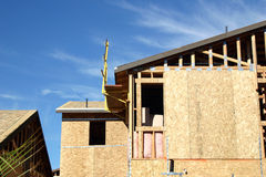 Building Construction Stock Photos