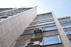 building corporate Στοκ Εικόνες