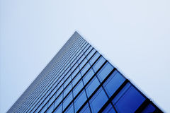 Building Detail Royalty Free Stock Image