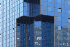 Building element-2 Stock Photography