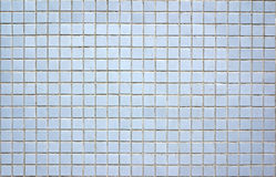 Building element. Ceramic tile stock image