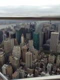 building empire new state york Στοκ εικόνες με δικαίωμα ελεύθερης χρήσης