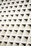 Building Exterior Abstract Stock Photo