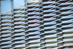 Building facade stock photos