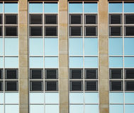 building facade Stock Photos
