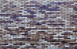 Building facade surface as urban background stock image