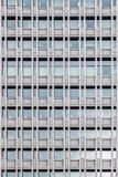 Building Glass window pattern and background royalty free stock image