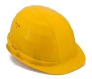 Building helmet Royalty Free Stock Image