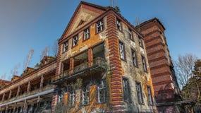 Building, Historic Site, Medieval Architecture, Facade Stock Photos