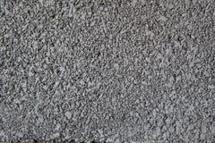 Building Hollow brick walls  image closeup texture Royalty Free Stock Photo