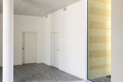 Building interior, Stock Photo