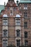 Building, Landmark, Brickwork, Window stock images