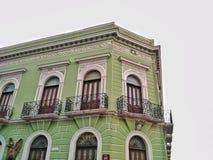Building, Landmark, Classical Architecture, Architecture stock photo