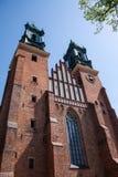 Building, Landmark, Sky, Medieval Architecture stock image