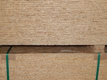 Building materials for the repair and construction and interiors. Building materials for the repair and construction royalty free stock photo