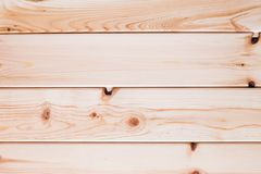 Building materials of wood and wood bark as a background and texture. A blank for an inscription copy space royalty free stock photography