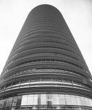 Building, Metropolitan Area, Landmark, Skyscraper