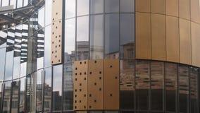 Building, Metropolitan Area, Metropolis, Architecture stock photos