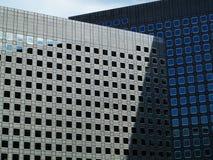 building office Στοκ Εικόνες