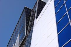 building office Στοκ εικόνες με δικαίωμα ελεύθερης χρήσης