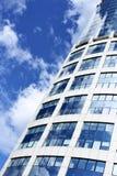 building office Στοκ εικόνα με δικαίωμα ελεύθερης χρήσης