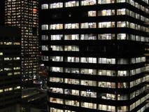 building office Στοκ Εικόνα