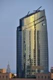 Building, Qingdao Stock Images