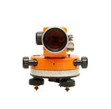 Building theodolite Royalty Free Stock Image