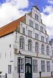 Building, Town, Landmark, Property Royalty Free Stock Photo