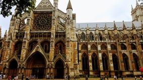 Building UK London architecture England stock images