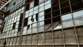 Building, Urban Area, Architecture, Window Stock Image