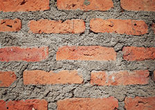 Building wall Royalty Free Stock Photography
