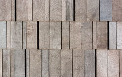 Building wall texture Royalty Free Stock Photos